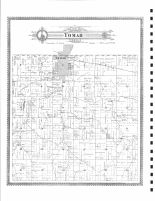 Tomah, Monroe County 1897